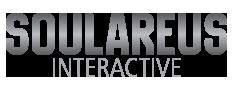 Soulareus Interactive
